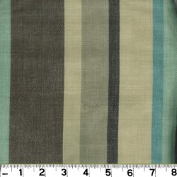 Cheshire Mineral Fabric