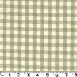 Chester Khaki Fabric