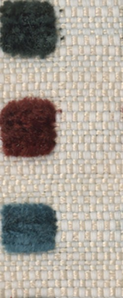 Choices 302 Lupine Fabric
