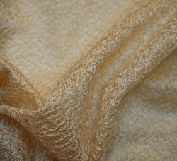 Citation Champagne Softline Fabric