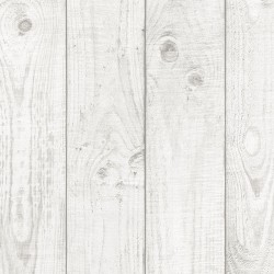 CK36615 Barn Board Wallpaper