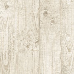 CK36616 Barn Board Wallpaper