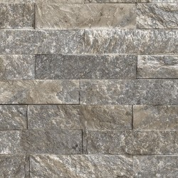 CK36623 Stacked Stone Wallpaper