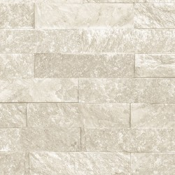 CK36624 Stacked Stone Wallpaper