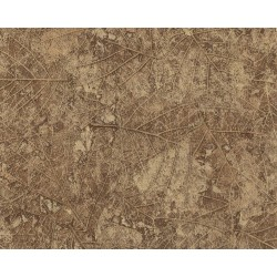 Color Library II Textural Resource CL1809 Wallpaper