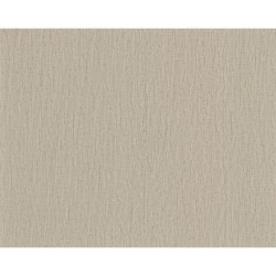 Color Library II Textural Resource CL1813 Wallpaper