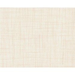 Color Library II Textural Resource CL1823 Wallpaper