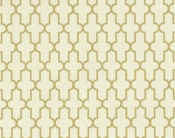 Color Library II Textural Resource CL1831 Wallpaper