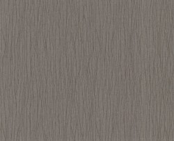 Color Library II Textural Resource CL1835 Wallpaper