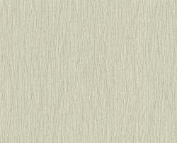 Color Library II Textural Resource CL1836 Wallpaper