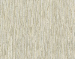 Color Library II Textural Resource CL1837 Wallpaper