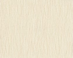 Color Library II Textural Resource CL1840 Wallpaper