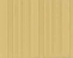Color Library II Textural Resource CL1849 Wallpaper