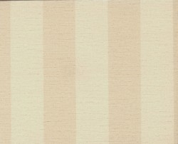 Color Library II Textural Resource CL1862 Wallpaper