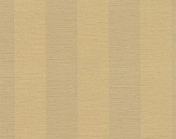 Color Library II Textural Resource CL1863 Wallpaper