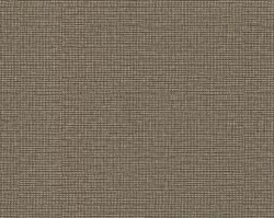 Color Library II Textural Resource CL1866 Wallpaper