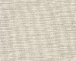 Color Library II Textural Resource CL1867 Wallpaper