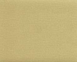 Color Library II Textural Resource CL1868 Wallpaper