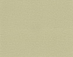 Color Library II Textural Resource CL1869 Wallpaper