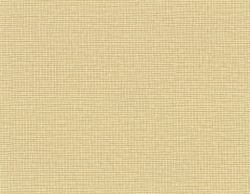 Color Library II Textural Resource CL1870 Wallpaper