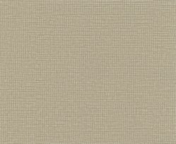 Color Library II Textural Resource CL1871 Wallpaper