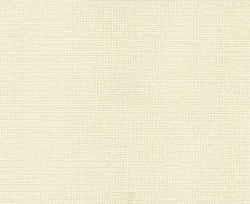 Color Library II Textural Resource CL1872 Wallpaper