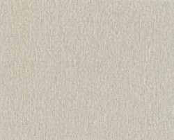 Color Library II Textural Resource CL1876 Wallpaper