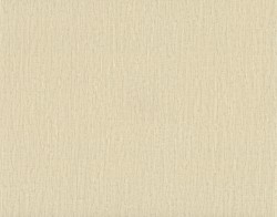 Color Library II Textural Resource CL1877 Wallpaper