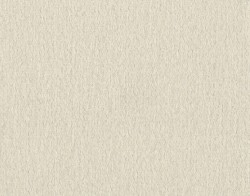 Color Library II Textural Resource CL1878 Wallpaper