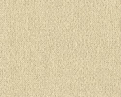 Color Library II Textural Resource CL1881 Wallpaper