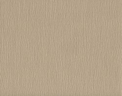 Color Library II Textural Resource CL1882 Wallpaper