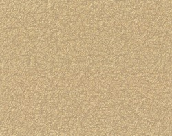 Color Library II Textural Resource CL1890 Wallpaper