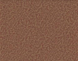 Color Library II Textural Resource CL1892 Wallpaper
