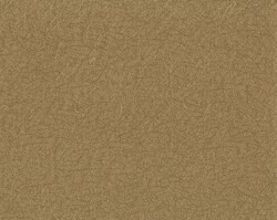 Color Library II Textural Resource CL1893 Wallpaper
