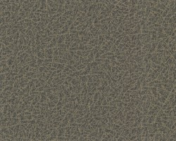Color Library II Textural Resource CL1894 Wallpaper