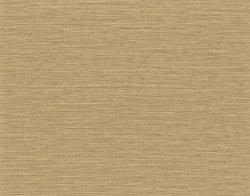 Color Library II Textural Resource CL1901 Wallpaper