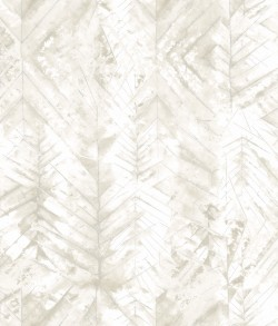 CL2548 White, Tan Textural Impremere Wallpaper