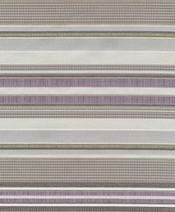 Clarity 105 Orchid Fabric