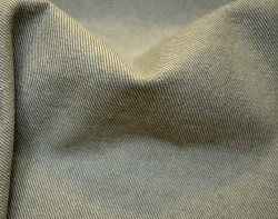 Classic Loden Golding Fabric