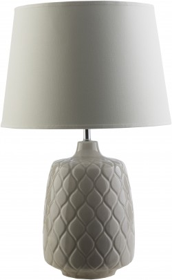 Claiborne Table Lamp | clb440-tbl
