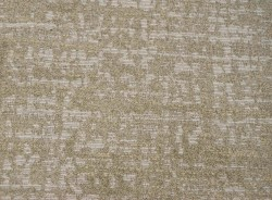 Client Oyster Swavelle Mill Creek Fabric