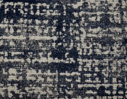 Client Pacific Swavelle Mill Creek Fabric