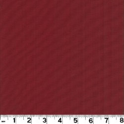 Clipper Claret Fabric