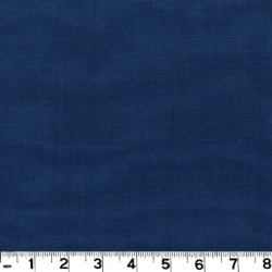 Clipper Royal Blue Fabric