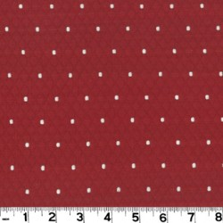 Cobblestone Berry Fabric