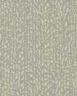 COD0504N Beiges Palm Grove Wallpaper