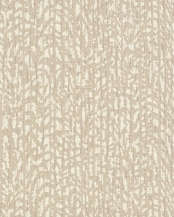 COD0505N Beiges Palm Grove Wallpaper