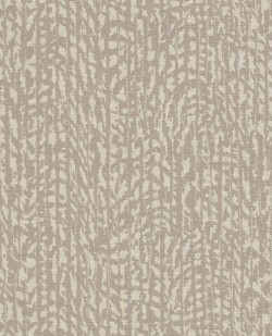 COD0507N Blacks Palm Grove Wallpaper
