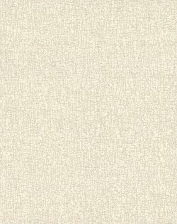 COD0534N White/Off Whites Sweet Birch Wallpaper