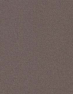 COD0535N Purples Sweet Birch Wallpaper